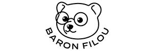 baron-filou-logo-301