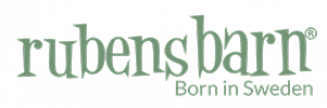 Rubens-Barn-logo-301
